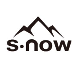 S-NOW編集部ロゴ